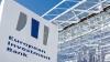 ЕИБ приостановил перевод транша для ремонта трёх столичных улиц