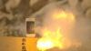 В России создали дисплей, выдерживающий попадание пули