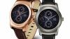 LG представила люксовые смарт-часы Watch Urbane