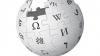 Группа молодых людей организовала курсы по написанию статей для Wikipedia