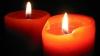 В поселке Пески под Донецком убит украинский журналист