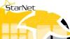 Прокуроры проводят обыски по делу Starnet