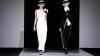 В Милане продолжается неделя моды: новые осенне-зимние коллекции