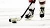 """Национальная хоккейная лига: """"Лос-Анджелес Кингз"""" обыграл """"Сан-Хосе Шаркс"""""""