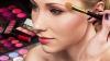 """Выставка """"Beauty"""": мастер-классы по макияжу, уходу за кожей и эпиляции"""