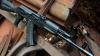 Британия против отмены эмбарго на оружие для Ливии