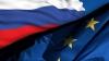 """Евросоюз рассматривает расширение """"чёрного списка"""" российских граждан и компаний"""