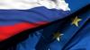 """Евросоюз продолжает давить на Россию: """"черный список"""" пополнен"""