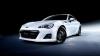 Компания Subaru представила обновленный BRZ