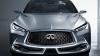 Стали известны подробности о моторах нового купе Infiniti