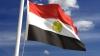 В Египте опасаются новых терактов