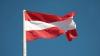 В Австрии приняли спорные поправки в закон об исламе