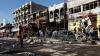 Теракты в Багдаде: 37 человек погибли, десятки пострадали
