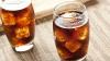 Газированные напитки вновь назвали продуктами, вызывающими рак