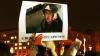 Акция протеста с требованием освободить Надежду Савченко прошла в Киеве