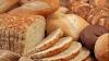 Сула: Оснований для повышения цены на хлеб нет