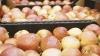 Мнение эксперта о частичном снятии эмбарго на ввоз яблок в Россию