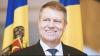 Клаус Йоханнис прибудет с официальным визитом в Кишинев