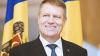 Визит Клауса Йоханниса в Молдову завершился: итоги