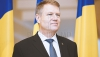 Определена дата визита в Молдову президента Румынии