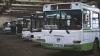 Междугородние автобусы и маршрутки будут классифицировать по уровню комфорта