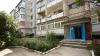 В молдавских общежитиях часто на одного студента приходится всего два квадратных метра жилья