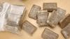 Крупную партию наркотиков обнаружили в Кишиневе