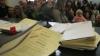 Посольство Румынии: справку о гражданстве будут печатать на белой бумаге