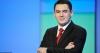Спецвыпуск с Алексеем Лунгу о поиске компромисса по новому кабмину