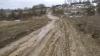 Жители села Хыртоп Чимишлийского района не могут без резиновых сапог: в чем причина