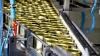 Ассоциация производителей консервов просит предоставить им льготные кредиты