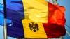 Дипломатические круги Бухареста призывают проевропейские силы Молдовы проявить политическую зрелость