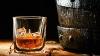 Американский археолог воскресил несколько древних напитков