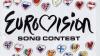Второй полуфинал национального отбора на Евровидение: отобраны восемь финалистов