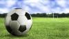 Сборная Молдовы по футболу завершила вничью второй товарищеский матч