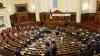 «Произошла драка против коррупции, в буквальном смысле слова»: в Раде подрались два депутата (ВИДЕО)