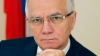 Посол России в Молдове пригласил на ужин нескольких бывших наших послов в Москве