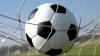 О расходах Молдавской федерации футбола в 2014 году