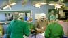 Лазерные операции на аорте скоро станут возможными и в Молдове