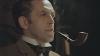 Обнаружен ранее неизвестный рассказ о Шерлоке Холмсе