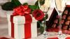 Цветы, подарки и сюрпризы: сезон подготовки к 14 февраля начался