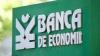 Следственная комиссия по ситуации в  проблемных банках решит, кого заслушивать первым