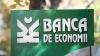 """""""Grant Thornton"""": О нарушениях в BEM, Banca Socială и Unibank власти знали"""