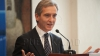 Лянкэ: Сегодня мы сделали шаг назад в европейском устремлении Молдовы