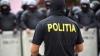 Пограничные полицейские провели обыски в домах троих жителей Унгенского района