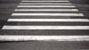 Весной начнут обновлять пешеходные переходы: так обещал столичный мэр