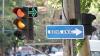 Конфликты на светофорах из-за зеленой стрелки: как поступать водителю