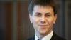 Олег Ефрим может занять должность министра юстиции