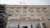 Старт предвыборной агитации! Кандидаты на должность башкана Гагаузии получат удостоверения