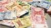 Утвержден бюджет первого тура выборов башкана Гагаузии